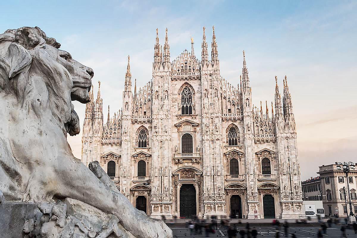 Ely Bomboniere Milano